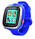 Best VTech Camera For Kids - VTech Kidizoom Smart Watch Plus Electronic Toy Review