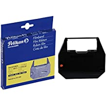 Pelikan 519843 Farbband Gr.186C, schwarz