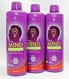 LR Mind Master Brain & Body Performance Drink Formula