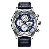Benyar - -Armbanduhr- W311701