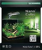Dennerle NanoCube Basic 20 Liter