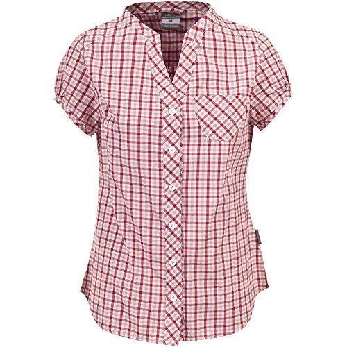 trespass-trespass-chemise-femme-esky-rose-tailles-m