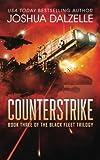 Counterstrike: Black Fleet Trilogy, Book 3: Volume 3