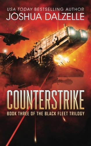 counterstrike-black-fleet-trilogy-book-3