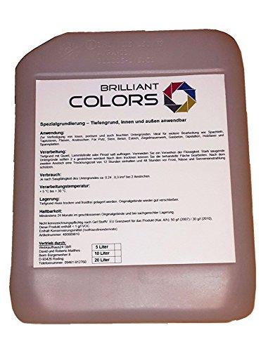 5-liter-grundierung-spezialgrundierung-gebrauchsfertig-haftgrund-haftvermittler-betonfarbe-garage-au