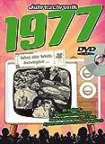 Jahreschronik auf DVD - Das Jahr 1977