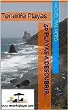 Tenerife Playas: 50 Playas a descubrir