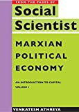 #10: Marxian Political Economy – An Introduction to Capital Vol. 1