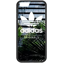 iPhone 6, 6S 13.97 cm caja del teléfono de Adidas M35519