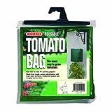 Bosmere N422Aufhängen Tomate Tasche