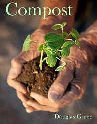 Compost (English Edition)