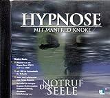 Produkt-Bild: Hypnose - Notruf der Seele - mit Manfred Knoke