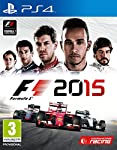 Chollos Amazon para F1 2015 [Importación Francesa]...