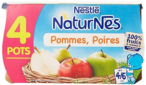 nestle-bebe-naturnes-pommes-poires-compote-des-4-mois-4-x-130g-lot-de-3