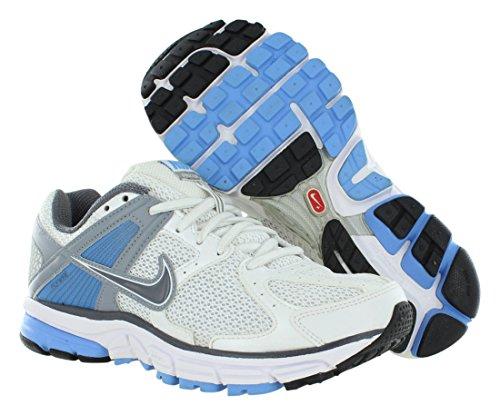 Nike TW VL Max Hypercool PRT POLO SHIRT für Herren WHITE/HYPER PINK/BLACK/REFLECT