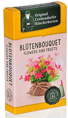 Blütenbouquet C-1601
