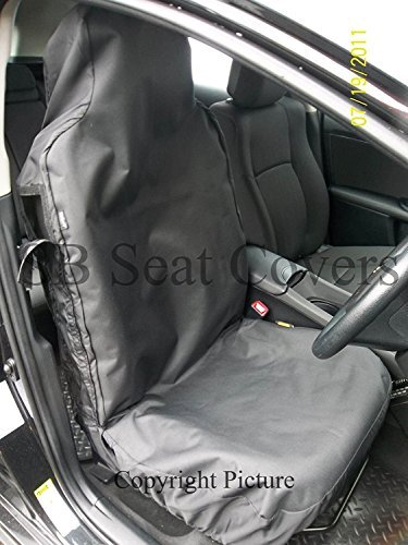 to-fit-a-mitsubishi-asx-car-seat-covers-waterproof-black-2-fronts