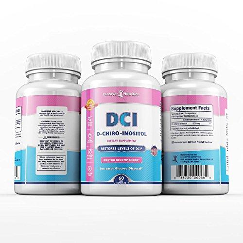 discover-nutrition-chiro-d-chiro-inositol-300-mg-60-capsules