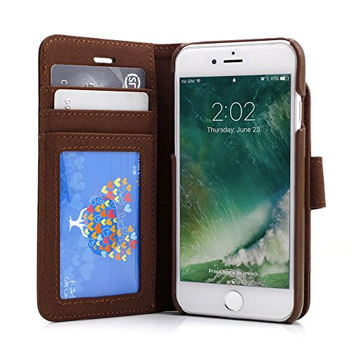 prodigee-wallegee-case-for-apple-iphone-7-plus-brown