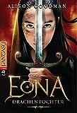 EONA - Drachentochter