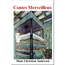 Contes Merveilleux - Tomes I & II