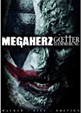 Megaherz: Götterdämmerung - Live At Wacken 2012 [CD+DVD] (Audio CD)