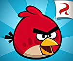 The Angry Birds are a squad of versatile and unique characters, each with their own different and immense powers, which can be used at your whim to utterly annihilate the Greedy Pigs defenses!However, all is not rosy, the survival of the Angry Birds ...