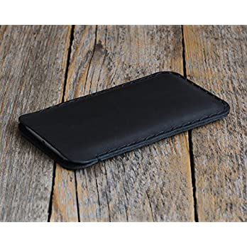 Leder Hülle für iPhone 11, iPhone XR Cover Etui Tasche Case