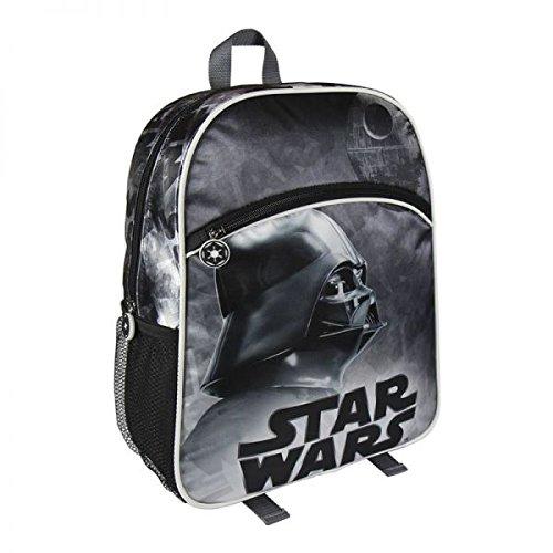 Imagen de star wars 2100001870  infantil