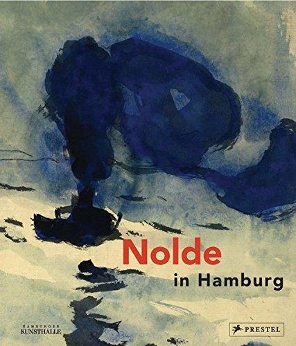 nolde-in-hamburg