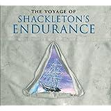 The Voyage of Shackleton's Endurance