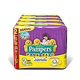 di Pampers (35)Acquista:  EUR 40,00  EUR 30,32 6 nuovo e usato da EUR 30,32