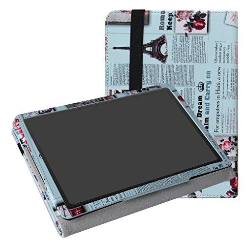 wacom-one-medium-ctl671-custodiamama-mouth-slim-book-sottile-di-peso-leggero-case-smart-cover-custod