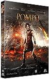 Pompéi [Blu-ray]