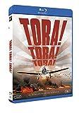 Tora, Tora, Tora Blu-Ray [Blu-ray]