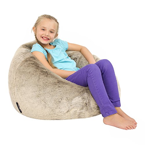 icon-large-childrens-bean-bag-classic-luxury-faux-fur-bean-bags-designer-bean-bags-mink-by-bean-bag-