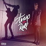 Songtexte von Kpoint - Trap'n'Roll