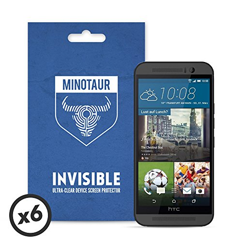 htc-one-m9-2015-screen-protector-pack-super-clear-by-minotaur-6-screen-protectors