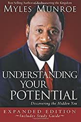 Understanding Your Potential Expanded Edition: Discovering the Hidden You