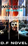 Telecharger Livres IMPERIUM Genesis Science fiction et post apocalyptique (PDF,EPUB,MOBI) gratuits en Francaise