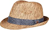 BILLABONG Herren Hut Stroll Hat