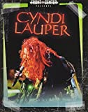 Best Di Cyndi Laupers - Cyndi Lauper - Front & Center Review