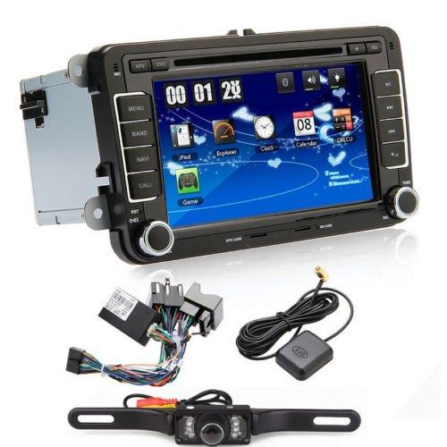 navihouse-2-din-stereo-de-voiture-dvd-gps-navigation-radio-pour-appareil-photo-pour-volkswagen-passa