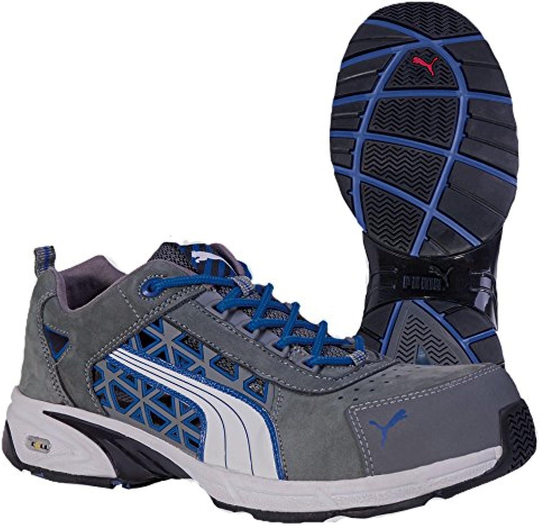 Donna   Uomo Puma Safety - Scarpa, taglia Più conveniente Ad un prezzo inferiore Rimborso della velocità   Liquidazione    Uomo/Donne Scarpa