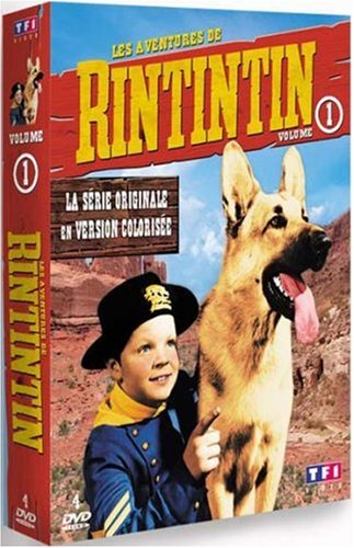 les-aventures-rintintin-vol-1-32-pisodes-coftret-4-dvd