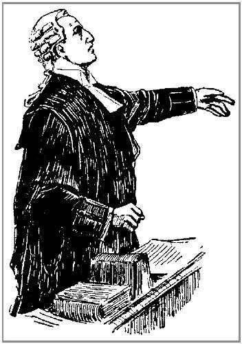 Arbeitsrechtsprobleme beim Übergang einer Rechtsanwaltskanzlei (German Edition) par  Julia Oswald
