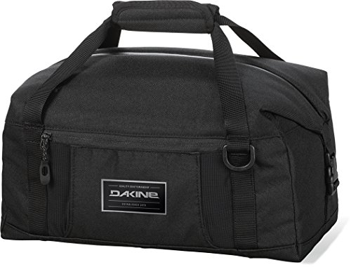 dakine-party-cooler-cool-bag-black-black-size38-x-22-x-18-cm-15-liter
