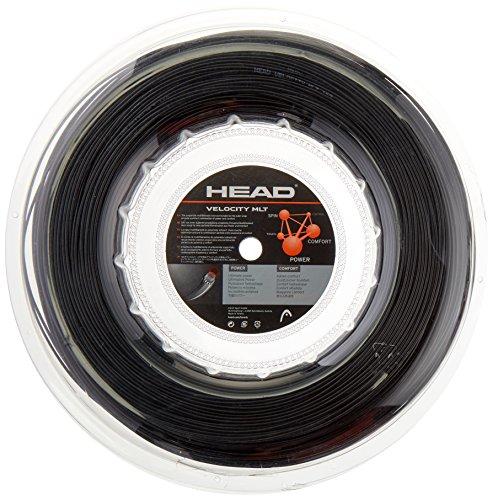 HEAD schwarz schwarz 1,3 mm