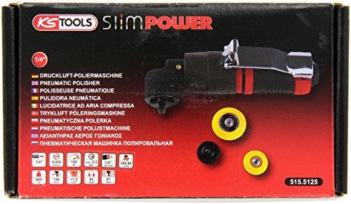 KS Tools 515.5125 1/4