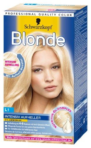 poly-blonde-intensivaufheller-l1-3er-pack-3-x-143-ml